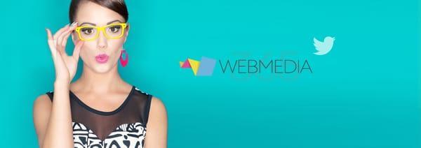 Web Media 365