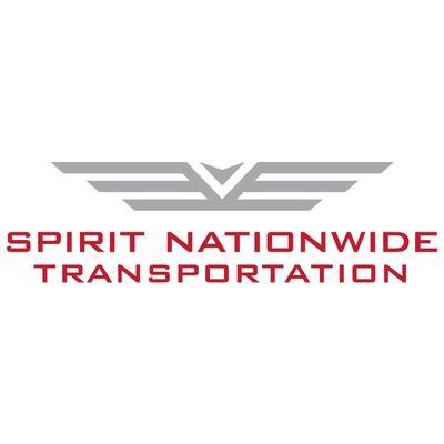 Spirit Nationwide Transportation