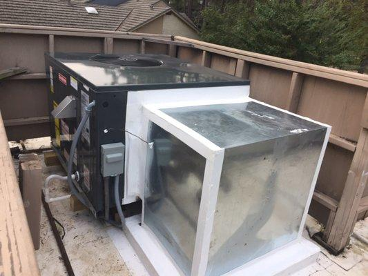 Ultimate Comfort AC & Heating