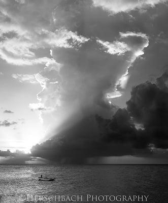 Tim Herschbach Fine Art Photography