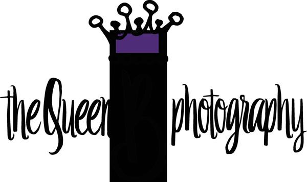 The Queen B Photography
