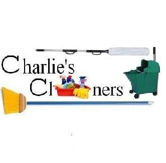 Charlie's Cleaners