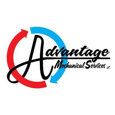 Advantage Mechanical Services