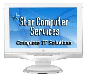 Star Computer Services