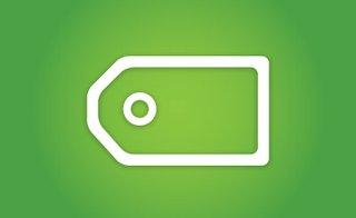 Executive Credit Repair Solutions