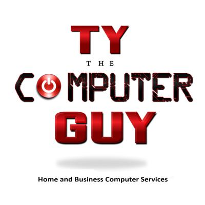 Ty The Computer Guy