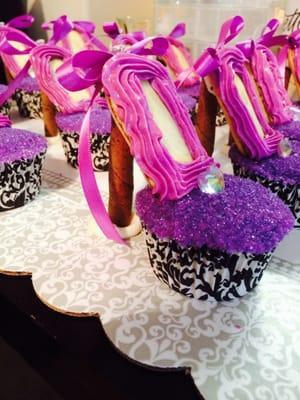 Asildine Creations Cookies & More