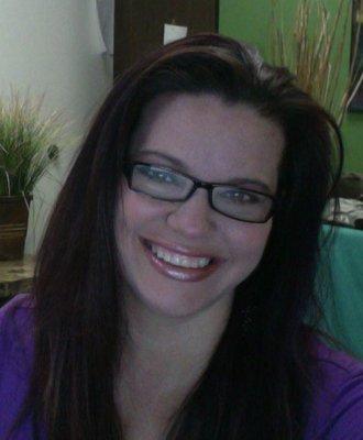 Michelle Thompson: Clinical Hypnotist