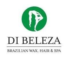 Di Beleza Brazilian Wax Hair & Spa