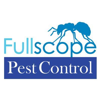 Fullscope Pest Control