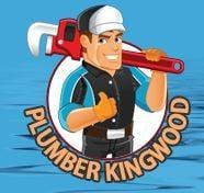 Plumber Kingwood TX