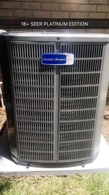 FreshTech AC Air Conditioning & Heating