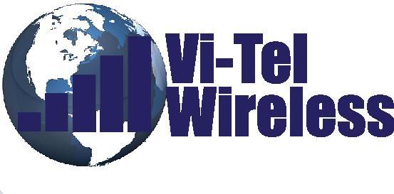 Vi-Tel Wireless