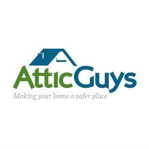 Attic Guys