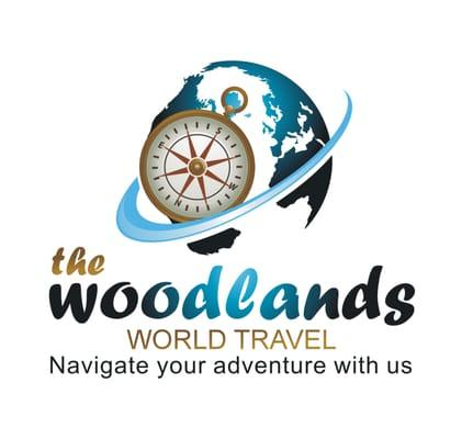 The Woodlands World Travel & Adventure