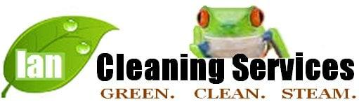 IAN Cleaning Services