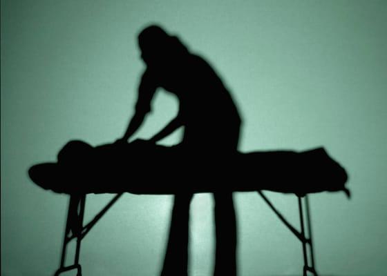Portland Texas Massage Therapy
