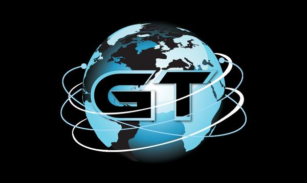 Global-Tek Security