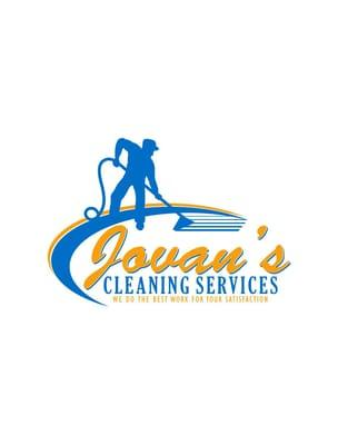 Jovan's Cleaning Services