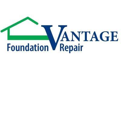 Vantage Foundation Repair