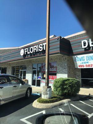 Thousand Oaks Florist