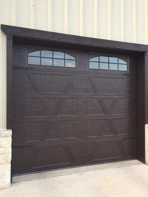Presley Door Company