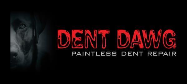 Dent Dawg