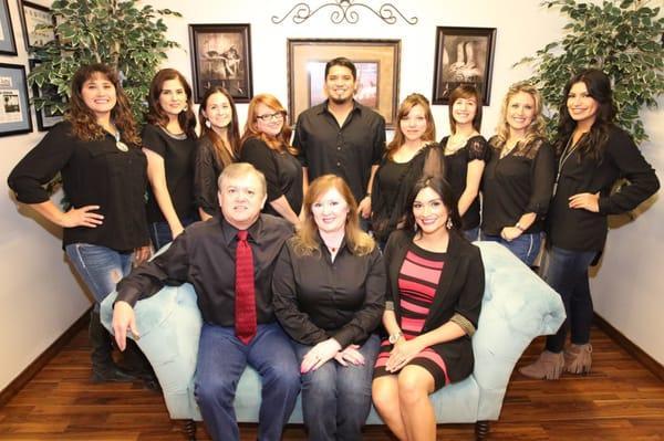 Rene Vela Dental Center
