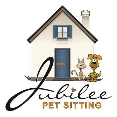 Jubilee Pet Sitting