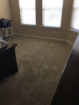 Certified Carpet Cleaning, Inc.