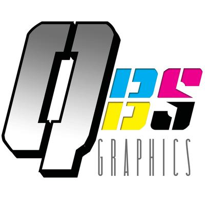 QBS Graphics & Signs