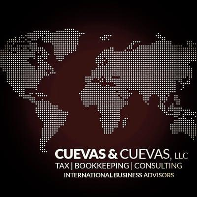 Cuevas and Cuevas Business Tax Advisors