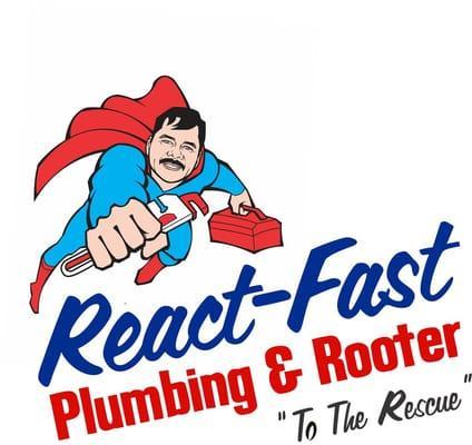 React-Fast Plumbing