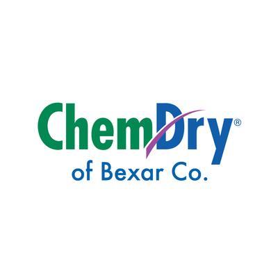 ChemDry of Bexar County