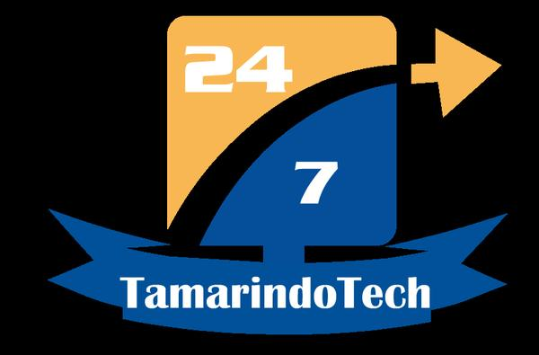 TamarindoTech
