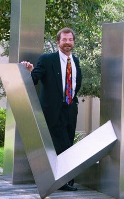 Bob Bevard & Associates
