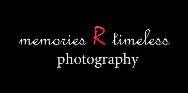 Memories R Timeless Photography