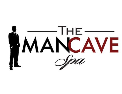 The Man Cave Spa