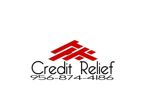 Credit Relief