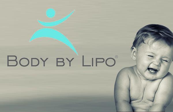 Body By Lipo