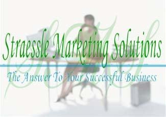 Straessle Marketing Solutions