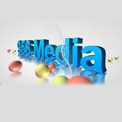 956 Media