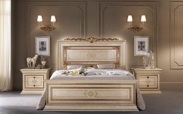 Bambii - Classical Italian Furniture