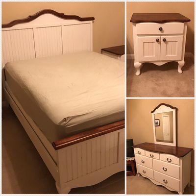 Imagiscapes Custom Furniture & More