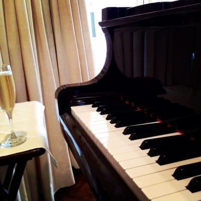 Maxon Music Stars Studio