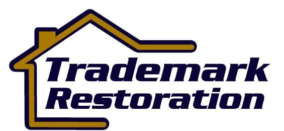 Trademark Restoration Services