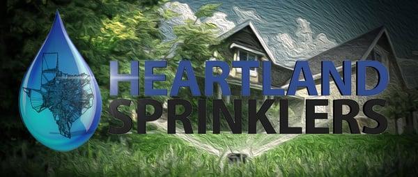 Heartland Sprinkler Company