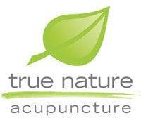 True Nature Acupuncture