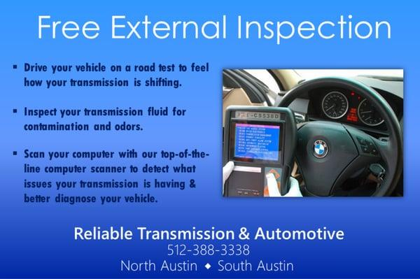 citywide auto and  transmission