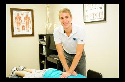 Hausman Chiropractic and Acupuncture
